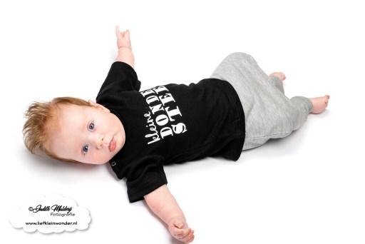 R-rebels R rebels babykleding kinderkleding brandrep reppen kleding review kopen stoer monochrome schattig muts baggy kleine dondersteen deugniet blog mama blog www.liefkleinwonder.nl