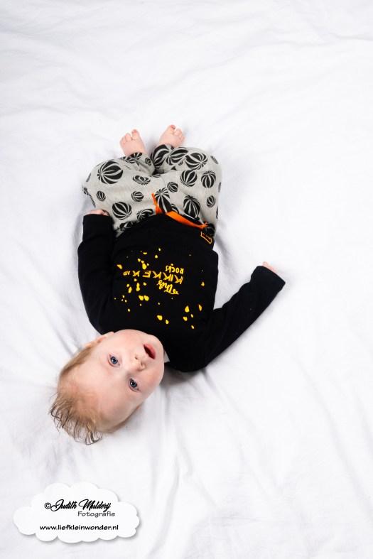 K!KKE kidsfashion kikke babykleding brandrep rep reppen foto's baby review fotoshoot mama blog www.liefkleinwonder.nl