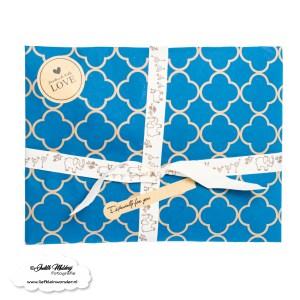 geknoopte speenkoord touw houten speenkoord en zo review blog mama blog www.liefkleinwonder.nl