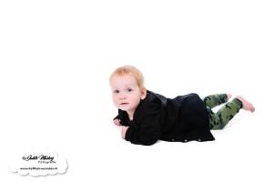 Soph's baby en kids brandrep review kinder kleding baby goedkoop mama blog www.liefkleinwonder.nl camo leger print broekje handgemaakt oversized hoodie