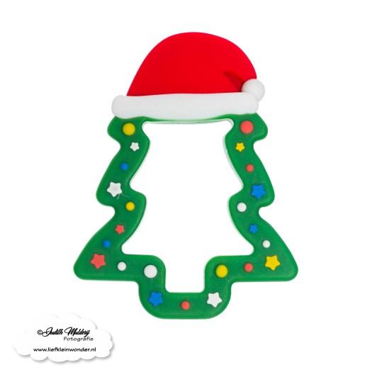 Kinderbijslag aankopen shoplog review mama blog babykleding jongens kleding shoppen brandrep fotograaf Voor de hummelkes bijtring bijt speeltje kerst peperkoek mannetje kerstboom