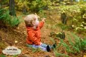 Kinderbijslag aankopen shoplog review mama blog babykleding jongens kleding shoppen brandrep fotograaf R-Rebels baby en kinderkleding hoodie reddish brown