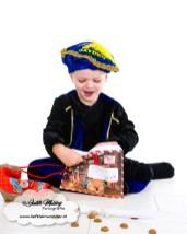 Video van Sint persoonlijke boodschap review mama blog www.liefkleinwonder.nl Sinterklaas dvd Koter kado pieten muts koter kado met naam