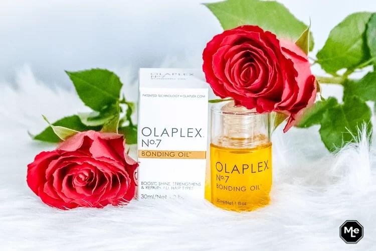 olaplex no 7 bonding oil-1