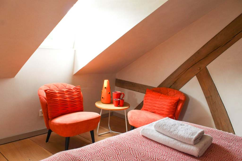 kamer-bed-and-breakfast-domein-holset