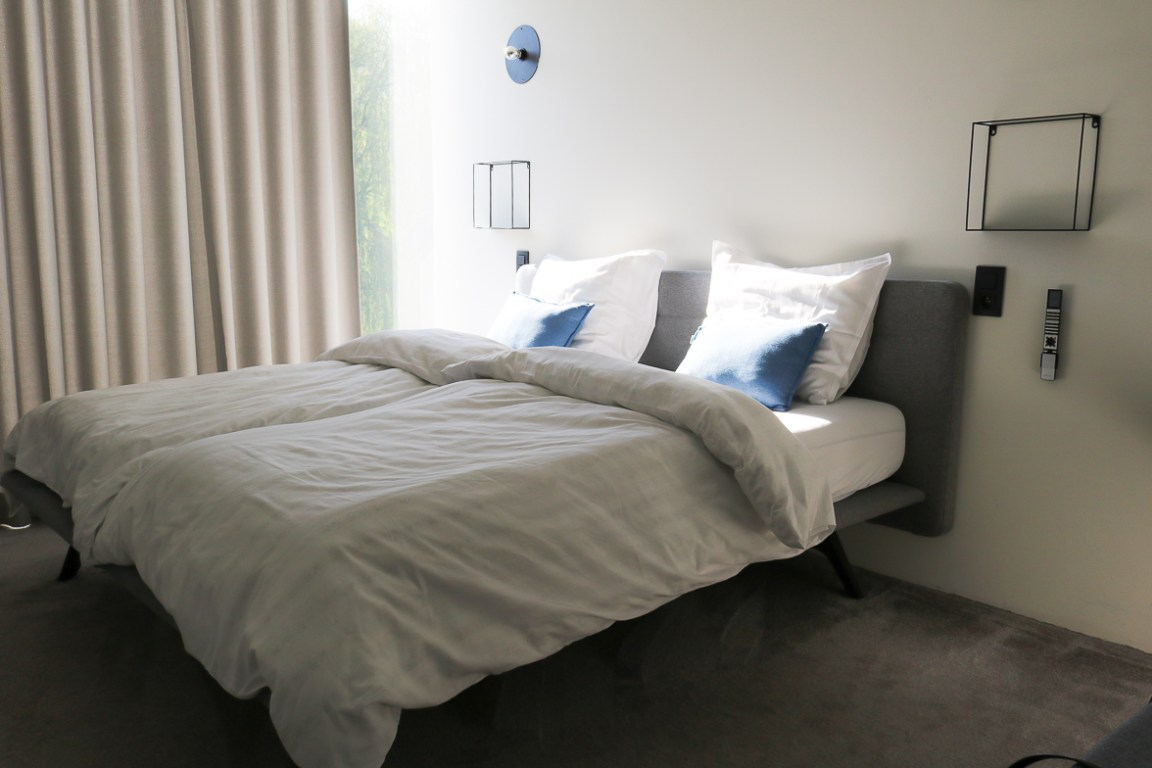 K-kanne-bed-and-breakfast