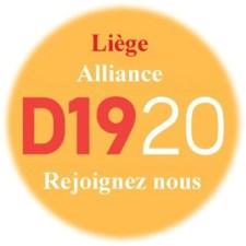d1920 liege