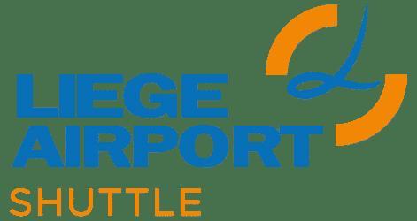 Liege Airport Shuttle