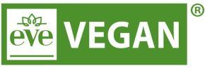 label vegan Expertise Végane Europe