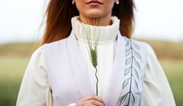 La mode vegan : vêtements, accessoires et sacs, les marques s'engagent