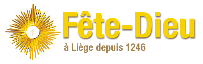 https://i2.wp.com/liegefetedieu.be/wp-content/uploads/2017/05/Logo-FeteDieu_Liege_v1.jpg