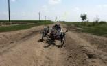 cesta proti Aleksandriji_1200