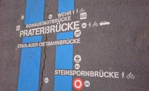 Steinspornbruecke-Wien