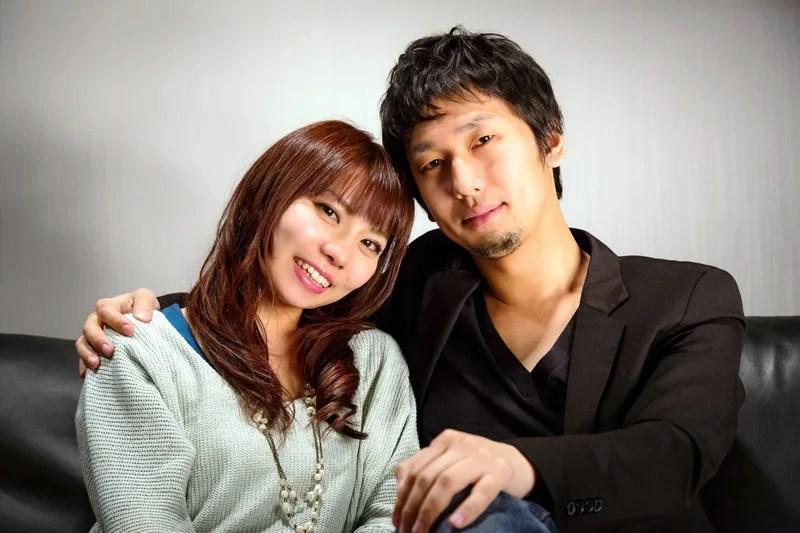 №091 昭和レトロ感漂うオシャレ居酒屋バーで恋活・婚活パーティー♫