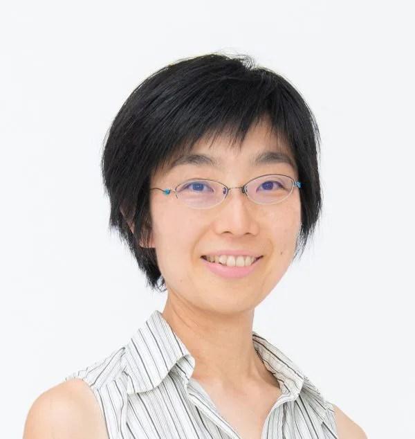 コーチ鈴木