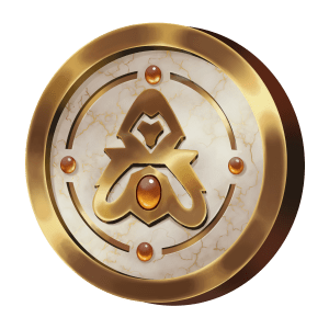 WORLDS 2019 TOKEN.png - 1.42 MB