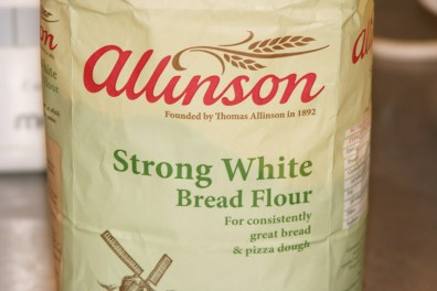 AllinsonsStrongBreadFlour