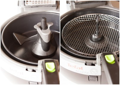 Tefal-Actifry-Snacking-Inside-basket-and-paddle