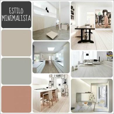 colores-estilo-minimalista--640x640