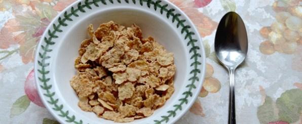 【酵素ドリンクダイエット】ベジライフで朝食置き換え3日間週末トライ!~まとめ~
