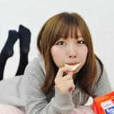 今度こそ痩せる!太りやすい人の食生活習慣から脱出する方法とは?(1)