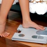 ひと手間かけるだけ!健康的に体重を減らしてキープしたい人へ、簡単でお手軽なダイエット方法