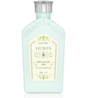 保湿,乾燥,乾燥対策,かわいい,良い匂い,香り,イグニス,MOIST-NATURE-MILK
