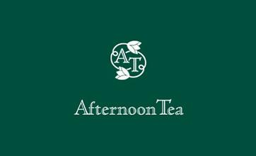 インテリア,雑貨,かわいい,お部屋作り,お店,Afternoon-Tea