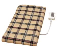 オフィス,防寒対策,あったかグッズ,OL,人気,電気毛布,電気膝掛け毛布,電気ひざ掛毛布,電気ひざかけ毛布,ブランケット