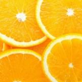 内側から美肌づくりを!春とキレイとビタミンCの関係