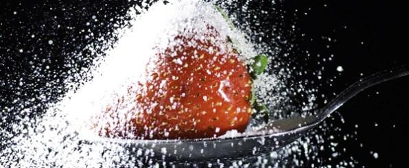 砂糖を抜くと美容にも身体にも良いって本当?