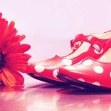【心理テスト】あなたはどの靴が欲しい?