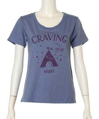 Tシャツ,おしゃれ,かわいい,大人,レディース,着こなし,コーディネート,おすすめ,デザイン