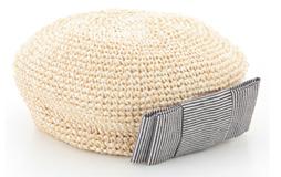 2014,トレンド,ハット,帽子,ベレー帽