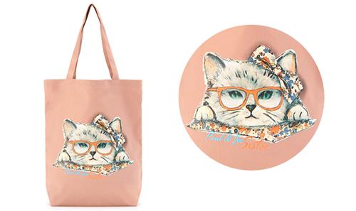 ねこ,モチーフ,猫,シャツ,服,かわいい,デザイン,おしゃれ,人気,通販