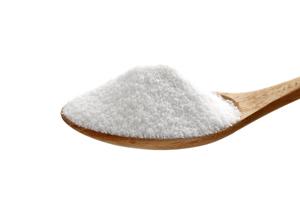 美白,食べ物,飲み物,美肌,肌荒れ,きれいに,ドリンク,おすすめ,効果的,栄養素