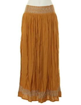 エスニックファッションで楽ちんオシャレコーディネート,ワンピース,シャツ,スカート,コーデ,アクセサリー