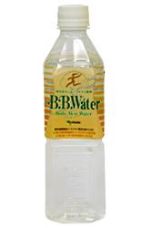 夏,ビューティードリンク,おすすめ,水分補給,美容,飲み物
