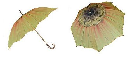 花,花柄,雑貨,ファッション小物,フラワー,モチーフ,傘,靴,アロマ,ミラー