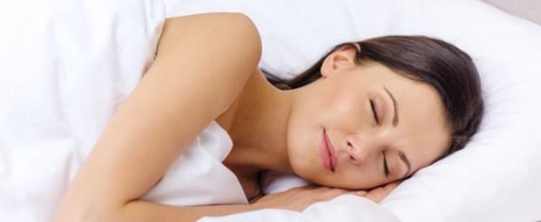 たったこれだけ?肌美人になるため、寝る時に気を付けたい7つのこと