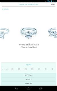 婚約指輪をサプライズで渡すのは危険?女性達の本音を暴露!