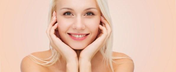 老化遺伝子検査が人気!年齢別お肌を若く保つ化粧品の選び方