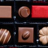 本命の彼へわたしたい!高級ブランドの人気バレンタインチョコレート特集♪