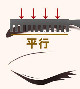 眉毛で印象が変わる!美人眉とおブス眉 手入れの仕方教えます!