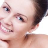 乳酸菌と美白のW効果?!ヤクルトの美白化粧「リベシィホワイト」