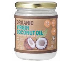 ダイエットにも効果的♪ココナッツオイルの食べ方とおすすめレシピ