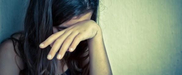女性の悩み PMS(月経前症候群)を改善するために