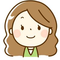 くせ毛・うねりの治し方と、くせ毛改善おすすめシャンプー3つ!