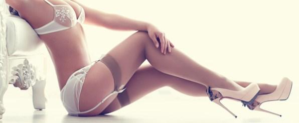 脚痩せにはマッサージ?ストレッチ?エステ?理想の美脚を作る方法!