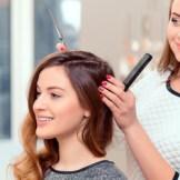髪型イメチェン!美容院で失敗しないオーダーの仕方について